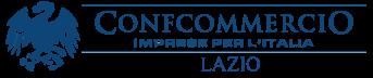 Confcommercio Lazio